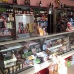 Come salvare i piccoli negozi?