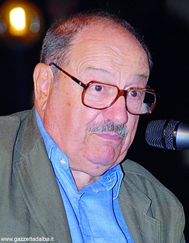 UmbertoEco