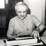 L'ex sala Fenoglio di Alba ora è intitolata a Vittorio Riolfo