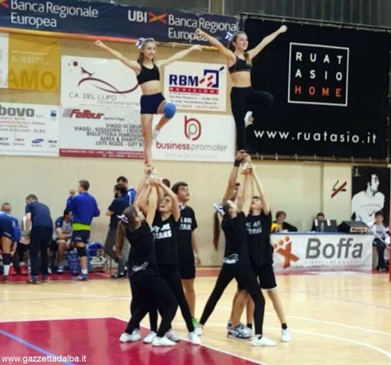 alba cheer 09 partia volley