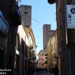 Alba: gli abitanti del centro storico chiedono più vigilanza di notte