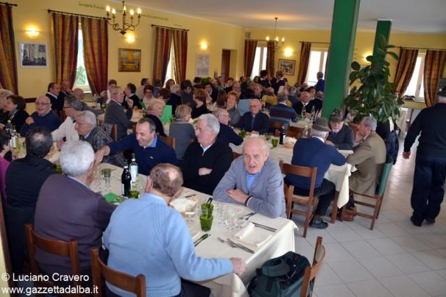 alpini_pranzo