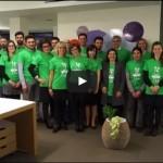 BamLab, i giovani imprenditori cuneesi alla ricerca di progetti vincenti