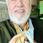 Altri trionfi per i canarini di Franco Sensibile