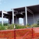 Alba, nuovo ipermercato non food in corso Asti