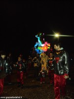 carnevale Pralormo (5)