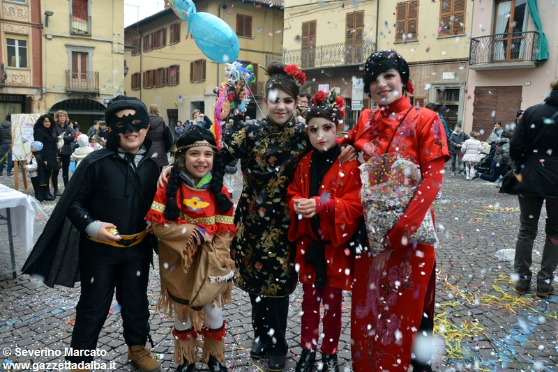carnevale-canale2016-marcato (10)