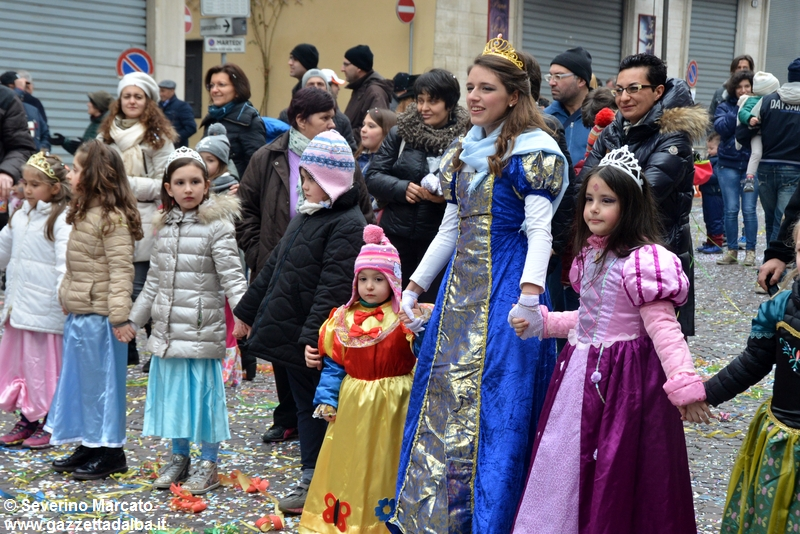 carnevale-canale2016-marcato (6)
