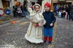 carnevale-canale2016-marcato (9)