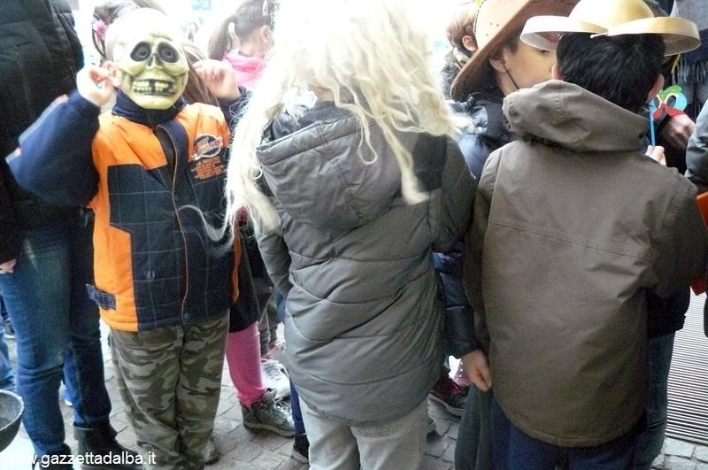 carnevale montà  (16)