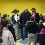All'asilo di Montà uno su quattro non è italiano