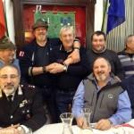 Meno di cento giorni all'Adunata degli Alpini