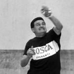 Lutto nel balon: è morto Aurelio Defilippi