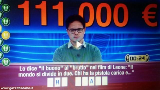 del-gaudio-canale5