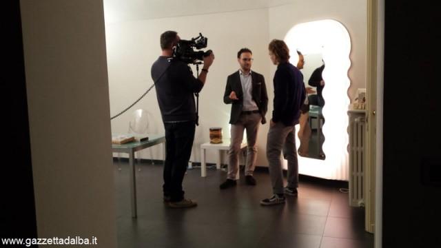 documentario Pro 7 su Ferrero (1)