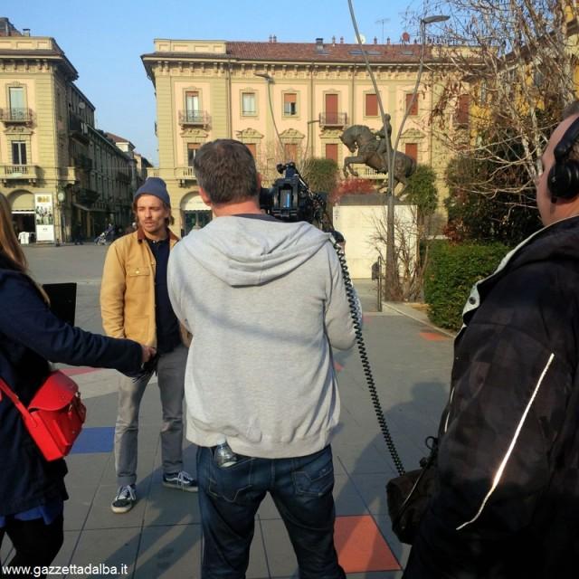 documentario Pro 7 su Ferrero (2)