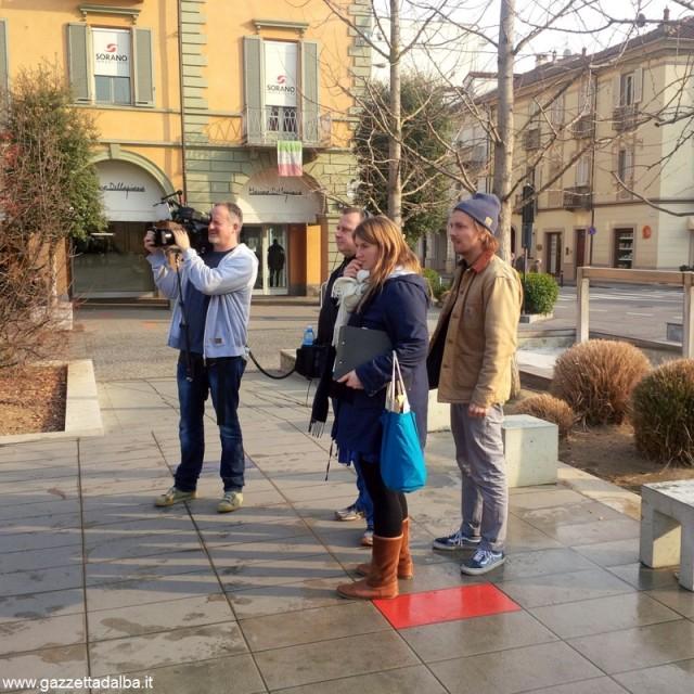 documentario Pro 7 su Ferrero (3)