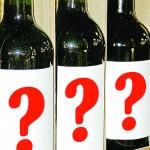 Etichettatura: timori  per le nuove regole