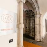 La fondazione Crc sostiene Cuneo Capitale italiana della cultura