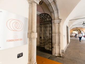 Punti di forza e criticità del territorio per orientare l'azione della fondazione Crc