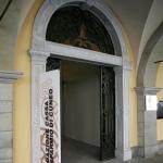 La Crc cede le azioni Bre e completa la scalata a Ubi Banca
