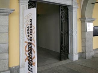 La Crc vende quote di Bre per crescere in Ubi banca