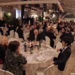 Collisioni a Sanremo per un gemellaggio tra Piemonte e Liguria