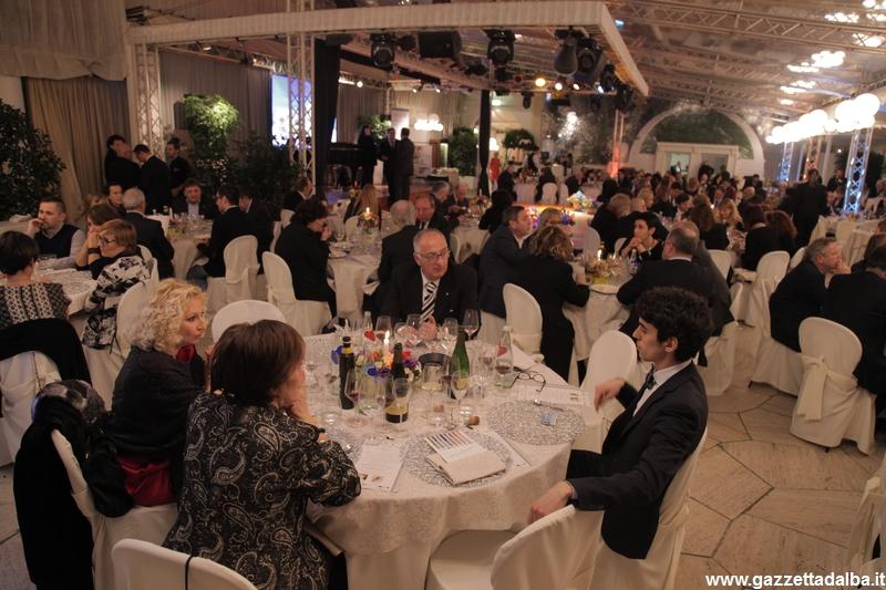 gemellaggio-piemonte-liguria-collisioni-sanremo-2016 (1)