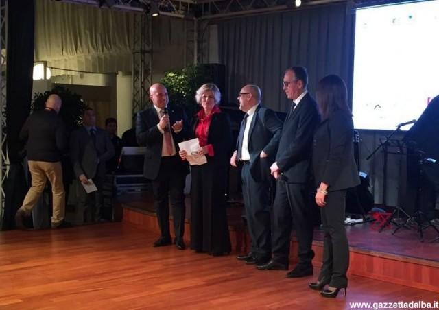 gemellaggio-piemonte-liguria-collisioni-sanremo-2016 (3)