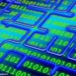 Attenzione a Cryptolocker, il virus che cripta tutti i documenti del computer