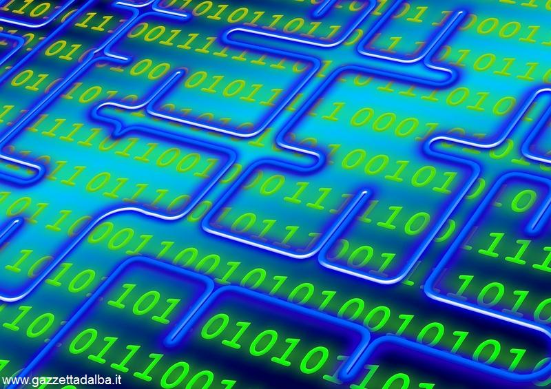Alba: corsi di informatica per la terza età, iscrizioni entro il 15 gennaio