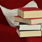 Presentazione letteraria e concerto sabato a Magliano Alfieri