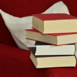 Incontro letterario sulla guerra in Afghanistan