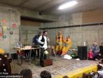 martedì grasso a Mussotto (15)
