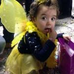 Le foto più belle del martedì grasso mussottese
