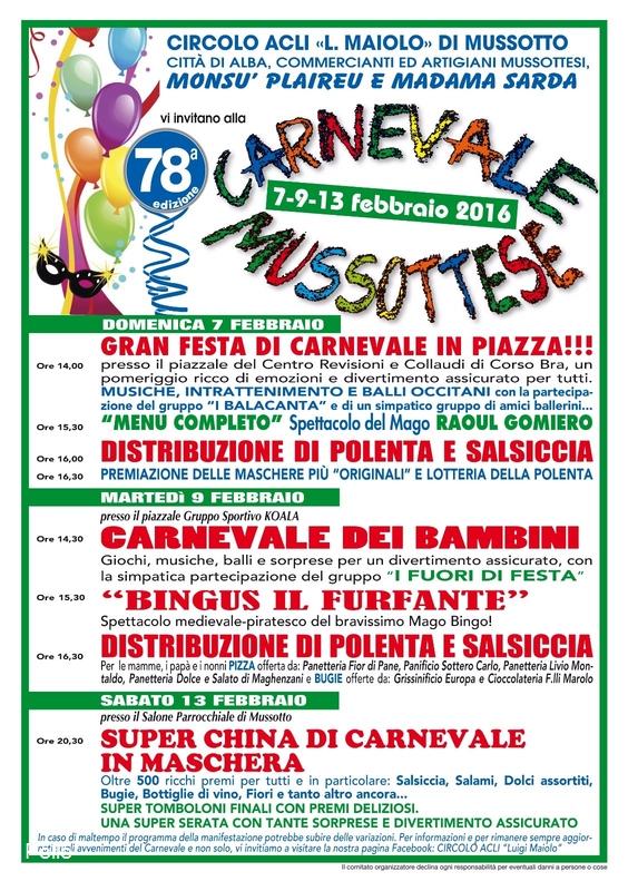 martedì grasso a Mussotto (2)
