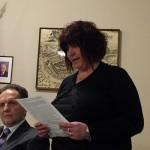 Cassazione: Michela Coraglia colpevole di estorsione. L'avvocato racconta