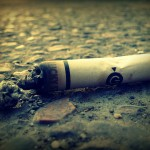 Fumo sempre più lontano da bambini e ospedali