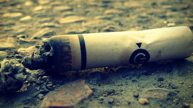 Asl e Lilt uniscono le forze nella lotta contro il fumo
