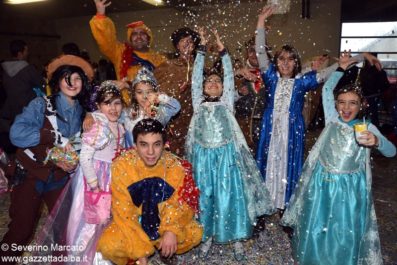 mussotto carnevale 2016-03