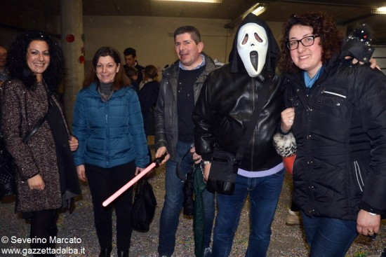 mussotto carnevale 2016-08