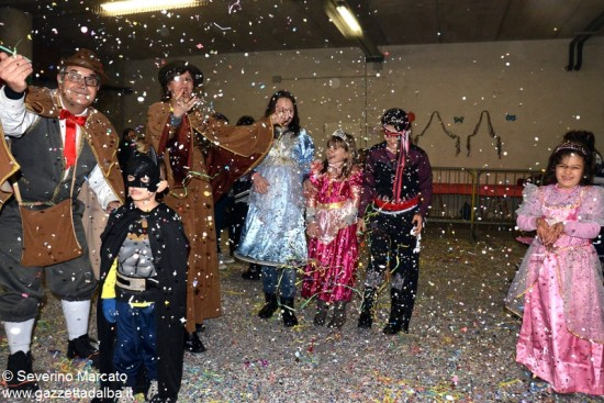 mussotto carnevale 2016-10
