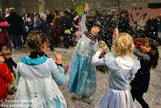 mussotto carnevale 2016-11