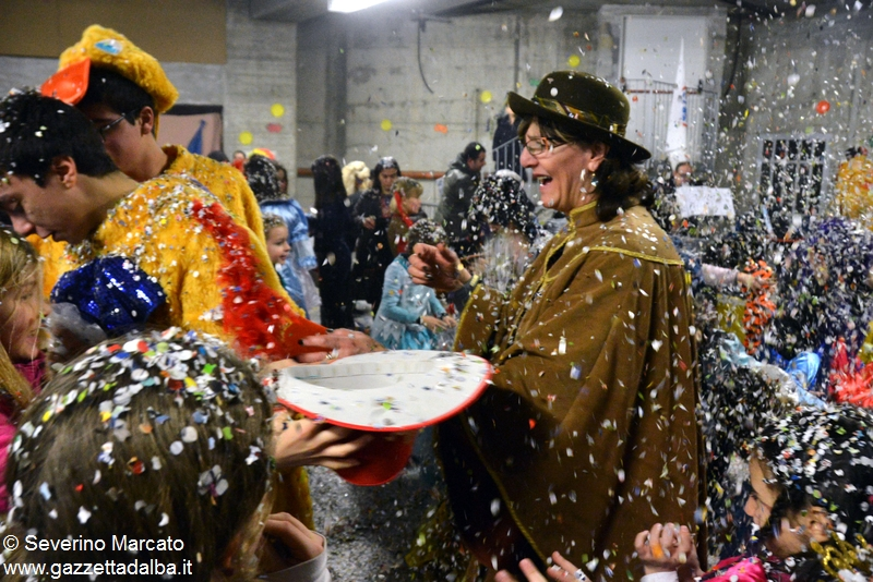 mussotto carnevale 2016-13