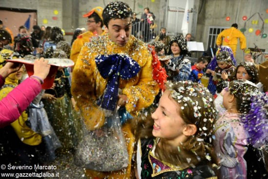 mussotto carnevale 2016-14