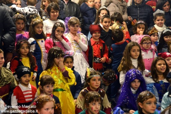 mussotto carnevale 2016-16