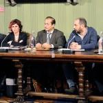 Le città intelligenti fanno discutere in Consiglio