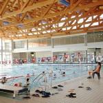 Il Comune di Alba cerca 700 mila euro per la piscina coperta
