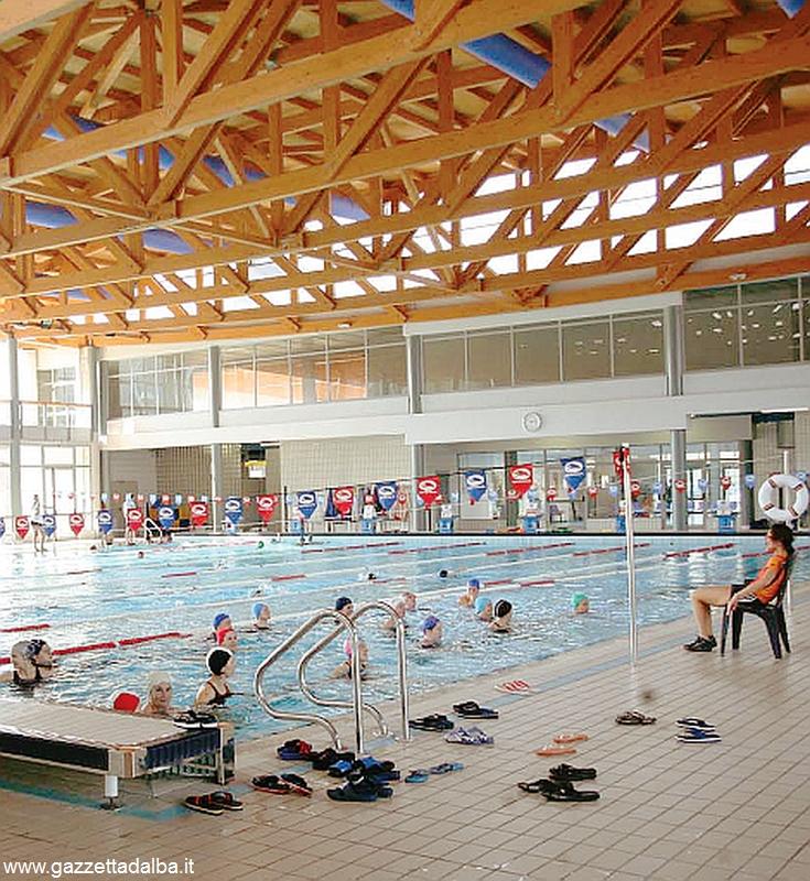 Vincoli meno rigidi: si può spendere per le scuole, i torrenti e la piscina
