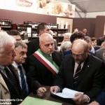 L'Iva italiana sul tartufo è più alta che nel resto d'Europa: l'Ue chiede chiarimenti al Governo